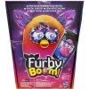 Hasbro Furby Boom Sweet Crystal oranžovo růžový