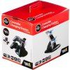 Controller Charging Station PS3