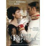 DVD-Krásné slovo otce Špidlíka – 3. a 4. díl - Tomáš Špidlík