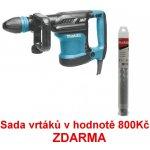 MAKITA HR4003C
