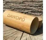 Bambusové pouzdro na brýle  Dawood