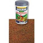 Prodac Nutron Biogran small 100 ml