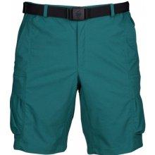HIGH POINT Saguaro 2.0 shorts modré