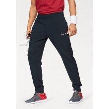 Champion Kalhoty na jogging RIB CUFF PANTS námořická modrá