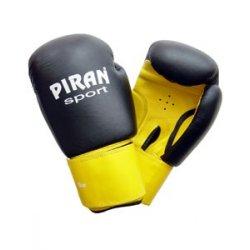 Boxerské rukavice piran - Nejlepší Ceny.cz 1d65cf1005