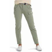 4be459151110 Dámské kalhoty Burton - Heureka.cz