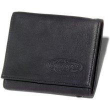 Eastpak peněženka Crew Black