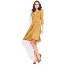 f659455aa86 La Fille du Couturier dámské šaty