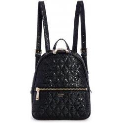 ea4da81846 Guess batoh tabbi logo backpack černá od 3 795 Kč - Heureka.cz