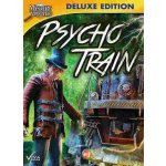 Mystery Masters: Psycho Train (Deluxe Edition)
