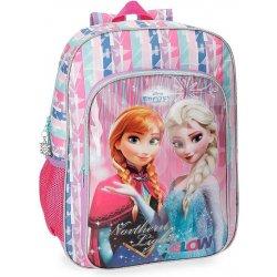 a4f13afb3de Joummabags Batoh Ledové Království Fantasy Polyester školní batoh ...