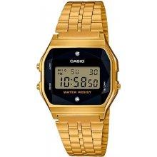 Casio A-159WGED-1