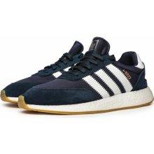 Adidas Originals X_PLR Men Shoes Grey CQ2408