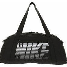 Nike Gym Club Training duffel bag Ladies black
