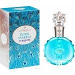 Marina De Bourbon Royal Marina Turquoise parfémovaná voda dámská 30 ml