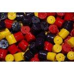 LK Baits Pelety Fruitberry Ovocné 1kg 20mm