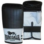 Lonsdale Contender Bag Mitts