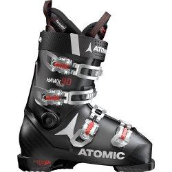 Atomic Hawx Prime 90 18 19. Lyžařské boty ... db1eb52115