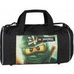 Lego sportovní taška Ninjago Movie LB20026-1717