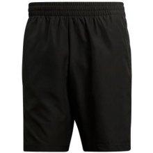 Adidas Club Bermuda, black Adidas CE1434