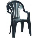 Zahradní židle a křesla Royal