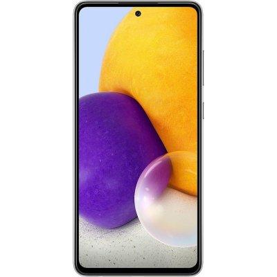 Samsung Galaxy A72 A725F 6GB/128GB Dual SIM