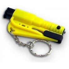 Přívěsek na klíče Rescue Car Kit