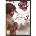 Syberia 3 (D1 Edition)