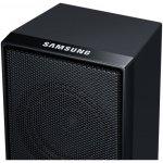 Samsung HT-J4500