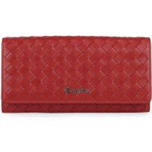 Esquire Dámská kožená peněženka 124037