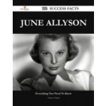 June Allyson 172 Success Facts - Everything you need to know about June Allyson - Marsh Clarence