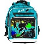 Bonaparte batoh 3-komorový Skate