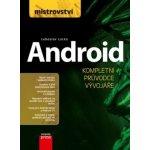 Mistrovství - Android (Ľuboslav Lacko)