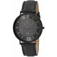 Sidegren Black & Gold Nivil V12-1-7695