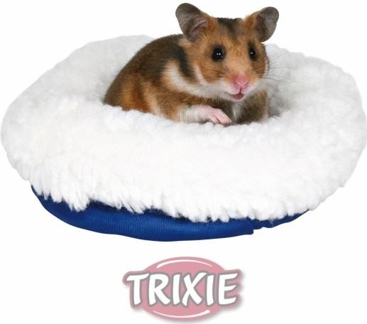 Trixie's Xmas Light Dildo