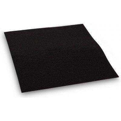 Klarstein filtr z aktivního uhlí TK15