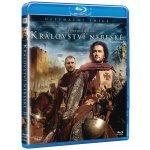 Království nebeské - Ultimátní edice - 2 verze filmu