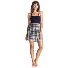 5b19a15d757 Roxy dámské šaty Sleep To Dream Tank Dress Eclipse pattern