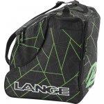 Lange Reps 3 Pairs Boot Bag 2017/2018