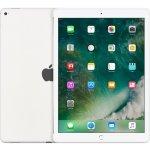 Apple iPad Pro Silicone Case MK0E2ZM/A bílá