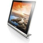 Lenovo Yoga 10 59-388005