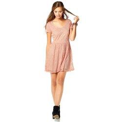 f34f86424ae Filtrování nabídek AJC romantické krajkové šaty společenské šaty ...