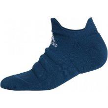 Adidas ponožky Performance ASK NS LC Bílá de12614c3f