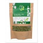 unisex Moringa Mix oleifera flakes 30 g