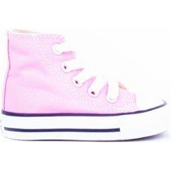 8893c7d08 Converse Chuck Taylor All Star Pink Champagne alternativy - Heureka.cz