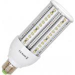 LEDsviti LED žárovka veřejné osvětlení 38W E27 studená bílá