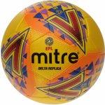 Mitre EFL Delta Replica Football