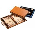 Philos Backgammon: Ithaka