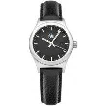 Dámské hodinky BMW - Heureka.cz 9d7458c81c