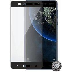 ScreenShield pro Nokia 5 NOK-TG25DB52017-D